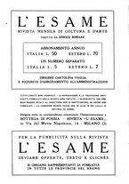 giornale/TO00183710/1924/unico/00000006
