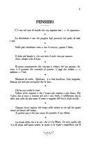giornale/TO00183710/1924/unico/00000009