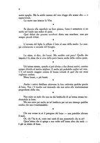 giornale/TO00183710/1924/unico/00000010
