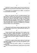 giornale/TO00183710/1924/unico/00000011