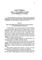 giornale/TO00183710/1924/unico/00000013