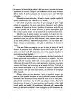 giornale/TO00183710/1924/unico/00000014