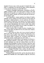 giornale/TO00183710/1924/unico/00000015
