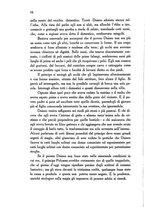 giornale/TO00183710/1924/unico/00000016