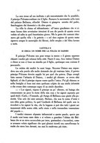 giornale/TO00183710/1924/unico/00000017