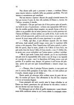 giornale/TO00183710/1924/unico/00000018