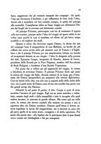 giornale/TO00183710/1924/unico/00000019
