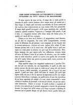 giornale/TO00183710/1924/unico/00000020