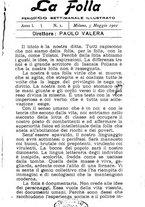 giornale/TO00184413/1901/unico/00000005