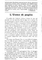 giornale/TO00184413/1901/unico/00000006