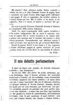 giornale/TO00184413/1901/unico/00000007