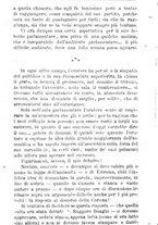 giornale/TO00184413/1901/unico/00000008