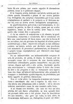 giornale/TO00184413/1901/unico/00000009