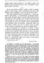 giornale/TO00184413/1901/unico/00000010