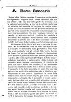 giornale/TO00184413/1901/unico/00000011