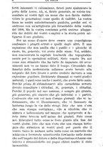 giornale/TO00184413/1901/unico/00000012