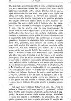giornale/TO00184413/1901/unico/00000014