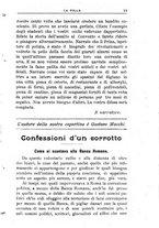 giornale/TO00184413/1901/unico/00000015