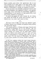 giornale/TO00184413/1901/unico/00000016