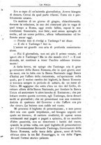 giornale/TO00184413/1901/unico/00000017