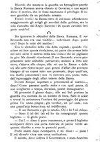 giornale/TO00184413/1901/unico/00000018