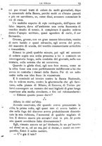 giornale/TO00184413/1901/unico/00000019