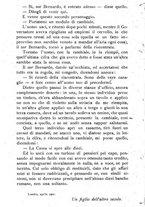 giornale/TO00184413/1901/unico/00000020