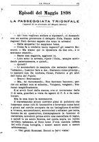 giornale/TO00184413/1901/unico/00000021