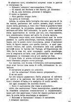 giornale/TO00184413/1901/unico/00000022