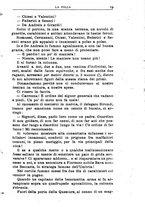 giornale/TO00184413/1901/unico/00000023