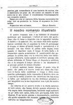 giornale/TO00184413/1901/unico/00000025