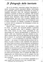 giornale/TO00184413/1901/unico/00000026