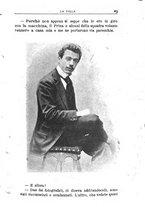 giornale/TO00184413/1901/unico/00000027