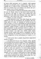giornale/TO00184413/1901/unico/00000028