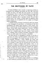 giornale/TO00184413/1901/unico/00000029