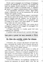 giornale/TO00184413/1901/unico/00000030