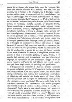 giornale/TO00184413/1901/unico/00000031