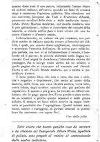 giornale/TO00184413/1901/unico/00000032