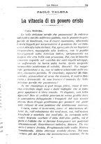 giornale/TO00184413/1901/unico/00000033