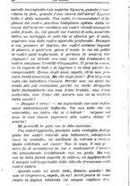giornale/TO00184413/1901/unico/00000034