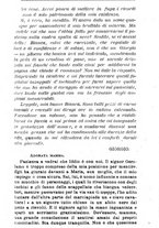 giornale/TO00184413/1901/unico/00000035