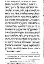 giornale/TO00184413/1901/unico/00000036