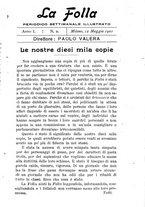giornale/TO00184413/1901/unico/00000037