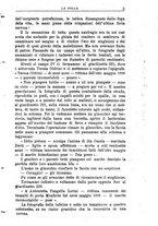 giornale/TO00184413/1901/unico/00000039
