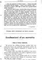 giornale/TO00184413/1901/unico/00000041
