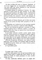 giornale/TO00184413/1901/unico/00000043
