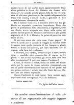 giornale/TO00184413/1901/unico/00000044