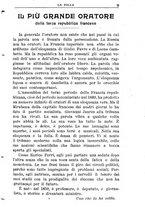 giornale/TO00184413/1901/unico/00000045
