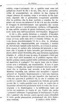 giornale/TO00184413/1901/unico/00000047