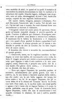 giornale/TO00184413/1901/unico/00000049